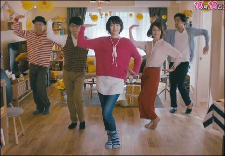 恋ダンス.JPG