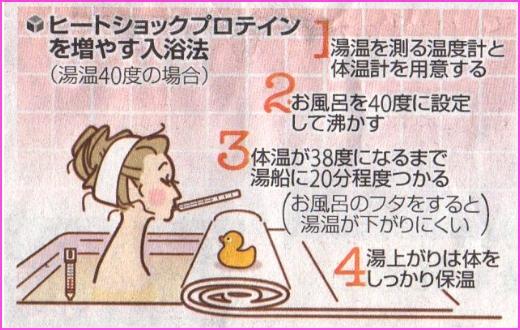 HSP入浴5.jpg