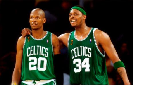 Paul Pierce calls for end to Celtics feud with Ray Allen.JPG